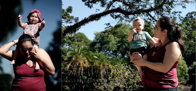 ensaio-de-fotos-infantil-jardim-botanico