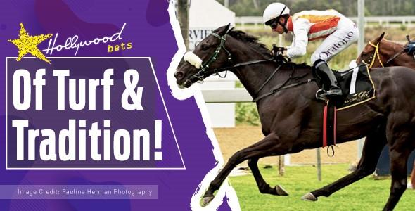 Hollywoodbets Sports Blog: SA Horse Racing Preview - 24th