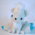 http://www.ravelry.com/patterns/library/ninetales-pokemon