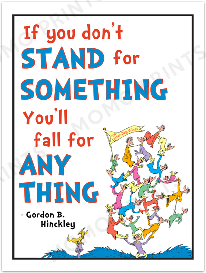 Dr Seuss Pictures Or Posters 70
