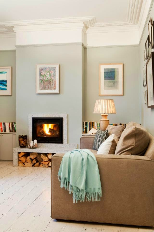farrow and ball colours for living rooms modern country style study farrow and light 27808
