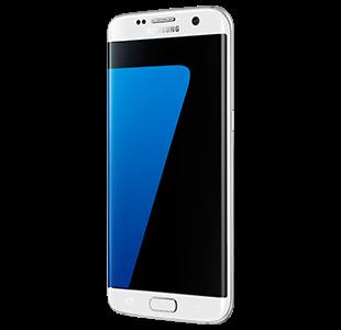 MT6580] Samsung S7 Edge Rom for Symphony i10 [Kernel-3 18+]