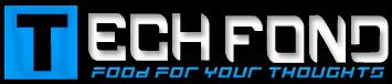logo.png (355×76)