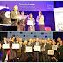 Η Ηγουμενίτσα κέρδισε το βραβείο της ΕΥΡΩΠΑΙΚΗΣ ΕΒΔΟΜΑΔΑΣ ΚΙΝΗΤΙΚΟΤΗΤΑΣ 2017 για τις μικρές πόλεις