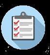 Rajin - 9 Tips Belajar Efektif Menghadapi UNBK