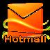 تسجيل هوتميل Hotmail اسهل طريقة لعمل ايميل هوتميل عربي في دقيقة