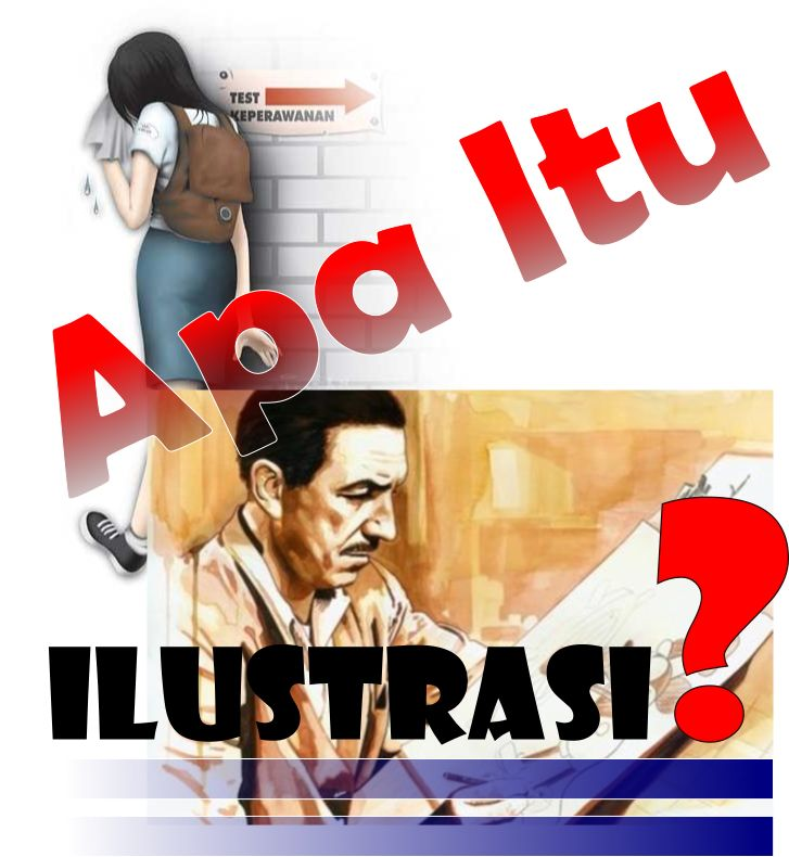 Image Result For Situs Aduq Android A