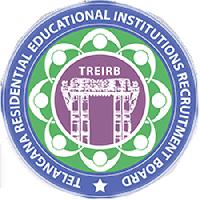 TREIRB PGT Admit Card 2018