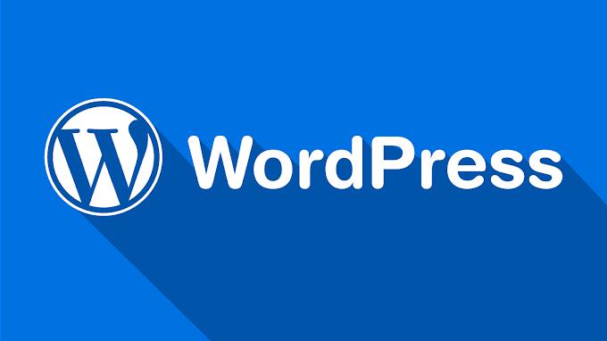 Cara Upload Thema dan Plugin di CMS Wordpress Dengan Server GNU/Linux