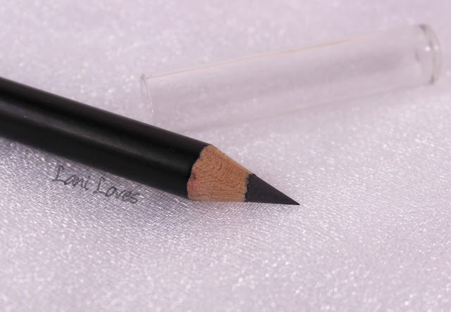 ETC Eye Liner Pen - Grey Blue review