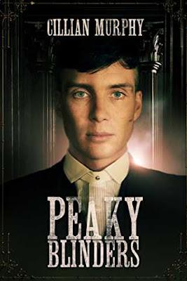Peaky Blinders Season 2 Download Full 480p 720p