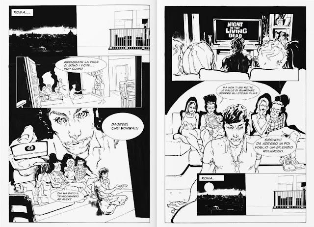(Z) pagine 1 e 2