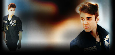 Justin Bieber Wallpapers for you!!! get your wallpaper! | Justin Bieber
