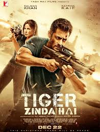 Vishal Dadlani Neha Bhasin Swag Se Swagat Ost Tiger Zinda Hai Movie Song Lyrics