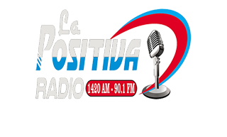 Radio La Positiva | Chota - Perú