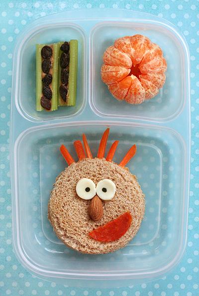 25 Fun Lunch Box Ideas Six Sisters39 Stuff