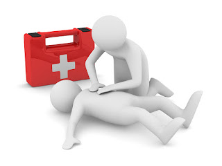 http://www.world4nurses.com/2016/08/4-ways-nurses-can-earn-extra-money.html