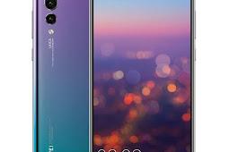 8 Fitur Ambisius Huawei P20 Pro buat Pecinta Smartphone Photography