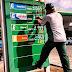 VIROU BRINCADEIRA: Petrobras anuncia novo reajuste no preço dos combustíveis; gasolina sobe 2,6%