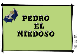 http://www.cuentosinteractivos.org/mundoalreves/blancanieves/blancanieves.html
