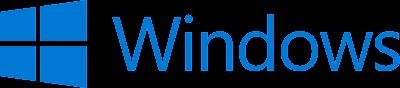 Windows Tips and Tricks, Windows 10 laptop