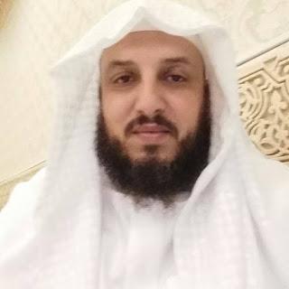 UN LÍDER DEL ISIS DETENIDO EN LIBIA RESULTA SER UN AGENTE DEL MOSSAD
