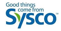sysco_2018_corporate_internships