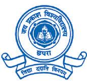 Jai Prakash University Result 2017