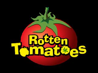 https://3.bp.blogspot.com/-IvzqThXHlDY/U-E-T597EkI/AAAAAAAALsc/Y0JyBxqGQQc/s1600/rotten-tomatoes-logo.png