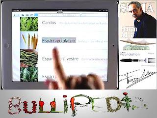 http://misqueridoscuadernos.blogspot.com.es/2013/03/la-bullipedia-ferran-adria-el-bulli.html