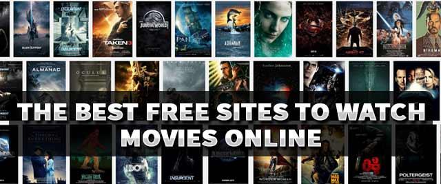 download arab movies