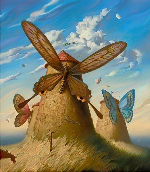 Gran Coleccion de Imagenes Surrealistas -http://3.bp.blogspot.com/-Iw1C2U8CA40/TmDM0Wu8yKI/AAAAAAAAARo/PIlIYUa091E/s1600/2393344970105103198S600x600Q85.jpg