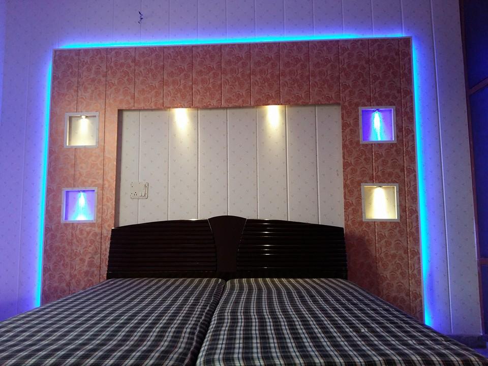 Pvc Wall Panel Room Design Wall Decor