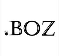 Joias Boz