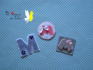 apliques-fieltro-personalizar-ropa-abrigos-infantil-elbosquedelulu-incial-letras-decorativas-marcar-ropa-uniformes-hechoamanoparati