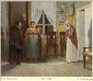 illjustracii-mertvye-dushi-sokolov