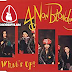 Whats Up - 4 Non Blondes
