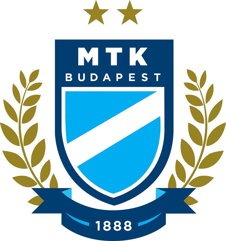 escudos do mundo inteiro campeonato h218ngaro de futebol