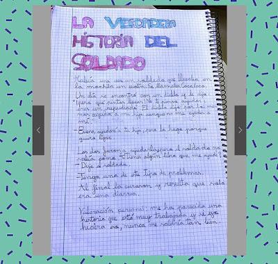 http://ajfabos.wixsite.com/historiadelsoldado