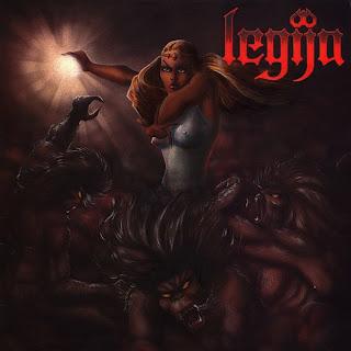 LEGIJA+-+LEGIJA+1987.jpg
