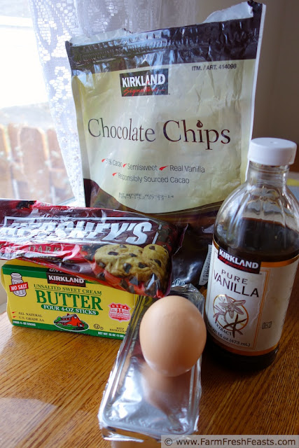 http://www.farmfreshfeasts.com/2013/04/double-chocolate-cherry-oatmeal-cookies.html