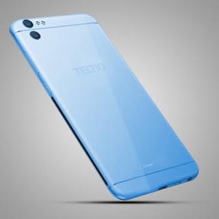 Tecno Camon C10 picture, image, pics