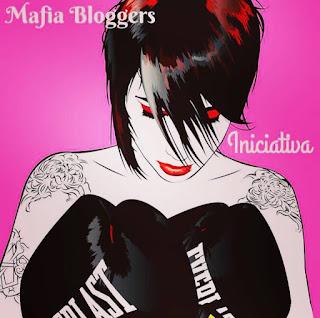 Mafia Bloguera