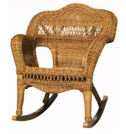 Outdoor Wicker Furniture Durability, Wicker Outdoor Furniture, Outdoor Furniture, Outdoor Furniture Durability, Wicker Furniture, Natural Wicker,