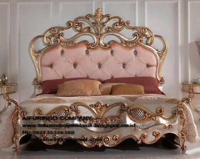 toko mebel jati jepara,jual mebel jepara,mebel ukiran jati,mebel ukir jepara,mebel duco jakarta,mebel klasik jepara,tempat tidur klasik,dipan ukiran classic mewah,furniture mebel jepara,toko mebel jati klasik,furniture Jati Klasik duco mewah,code A1056,JUAL MEBEL JEPARA#MEBEL KLASIK#MEBEL  UKIR#MEBEL UKIRAN#MEBEL JATI JEPARA#MEBEL DUCO#TOKOJATI JEPARA#TOKO MEBEL JATI#TOKO JATI