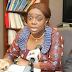 Economy: We don't need a loan from IMF- Kemi Adeosun says