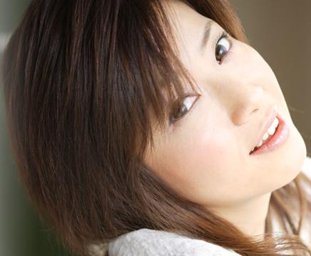 Bemani Vocalist