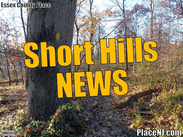 Short Hills Chidrens Clothing Store