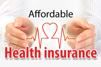 Affordable Health Insurance for the Unemployed
