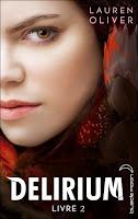 http://perfect-readings.blogspot.fr/2014/08/lauren-oliver-delirium-2-pandemonium.html